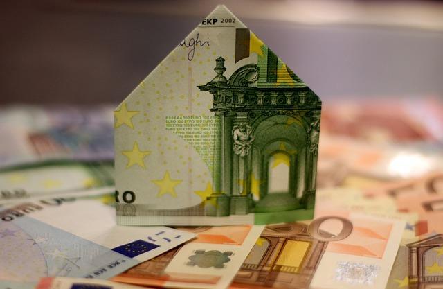 Pourquoi faire une simulation de prêt immobilier?
