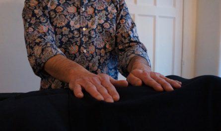 Trouver son coin de massage à Bruxelles
