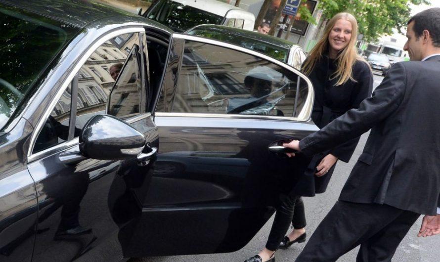 Exigences pour devenir chauffeur VTC