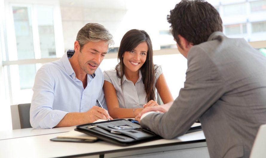 Comment faire une demande pour un second emprunt ?