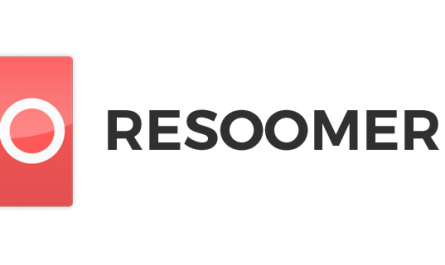 Réaliser votre résumé avec le logiciel Resoomer