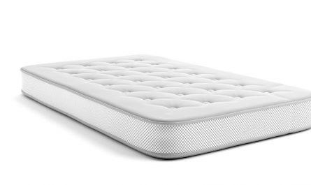 Quel est le type de matelas idéal pour garantir une bonne nuit de sommeil ?