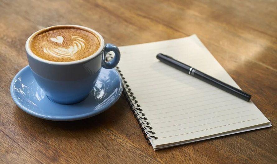Le café chez les femmes, les avantages à connaître