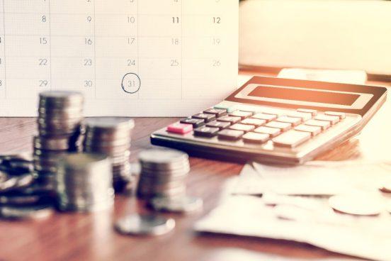 Ce que vous devez savoir sur le bilan et les comptes profits